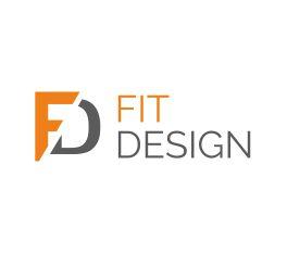 fit-design