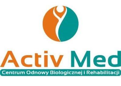 Activ-Med