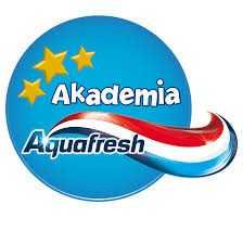 akademia-aquafresh