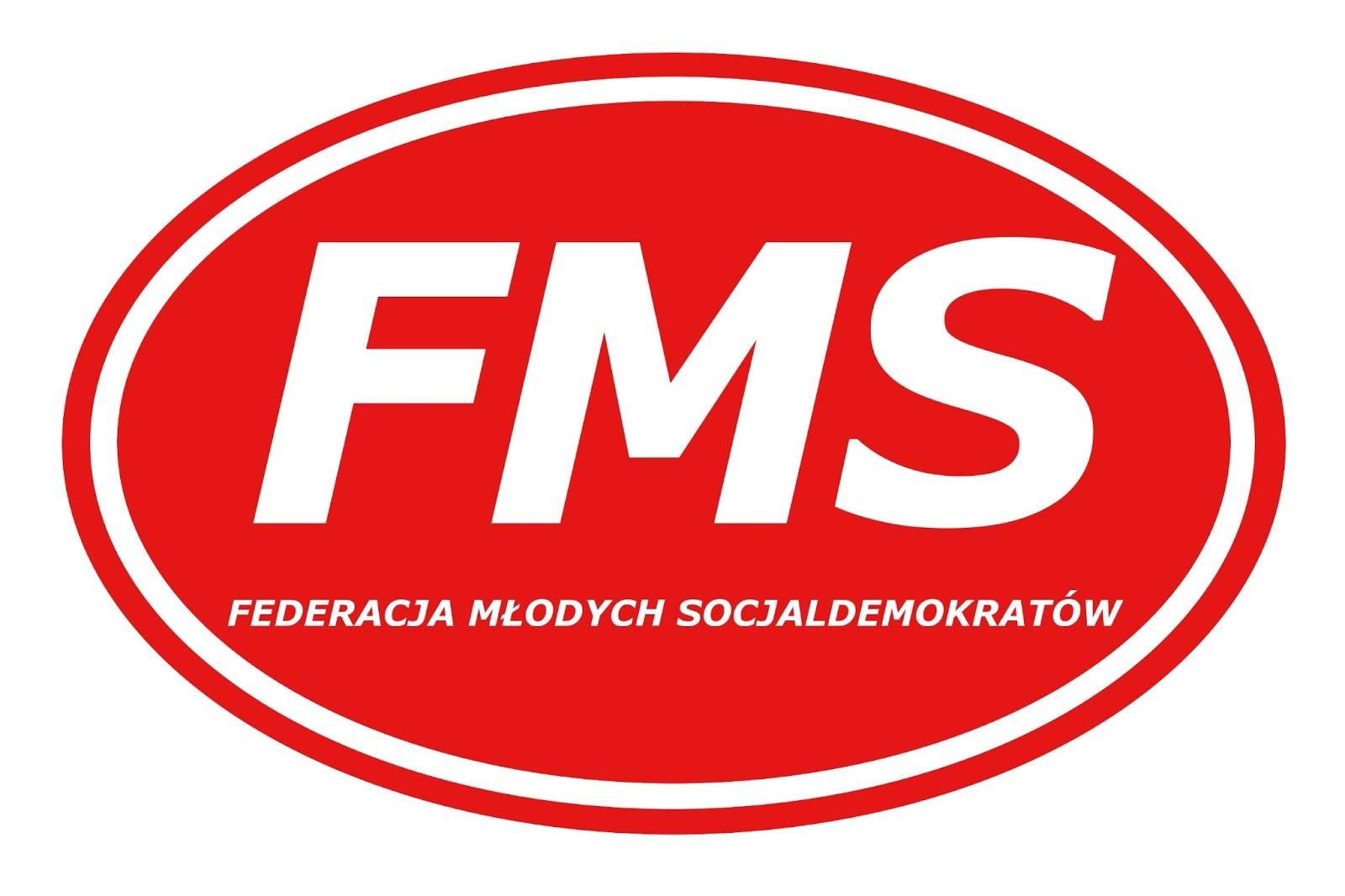 federacja-mlodych-socjodemokratow