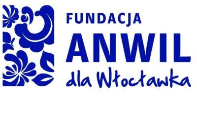 Fundacja 'Anwil dla Włocławka'