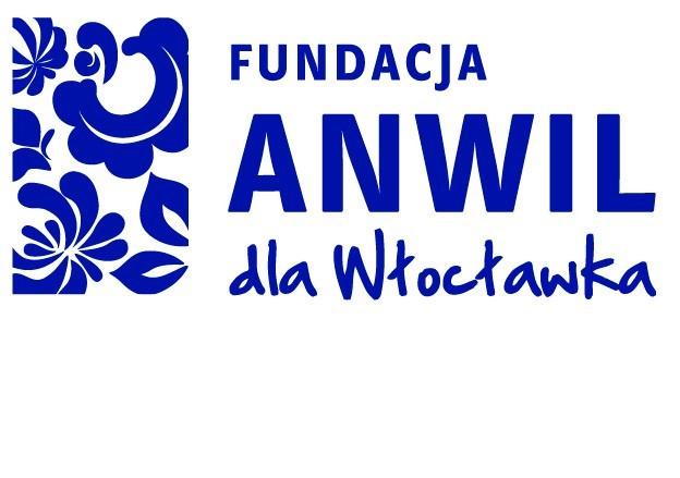 fundacja-anwil-dla-wloclawka