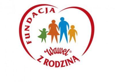 Fundacja 'Wawel z rodziną'