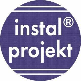 instal-projekt
