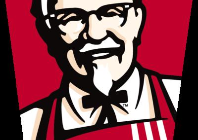 KFC Włocławek