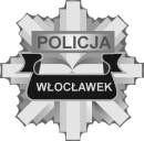 Komenda Policji we Włocławku