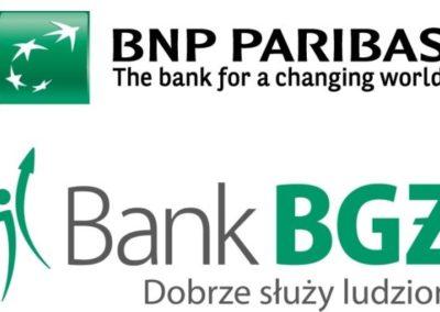 Paribas Bank Polska
