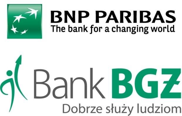 paribas-bank-polska