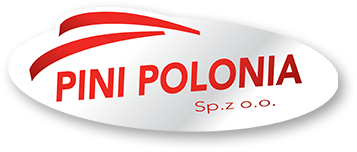 pini-polonia