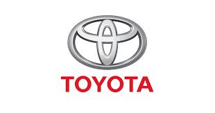 Toyota Włocławek