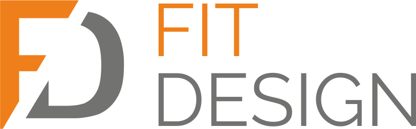 fit-design-strony-internetowe